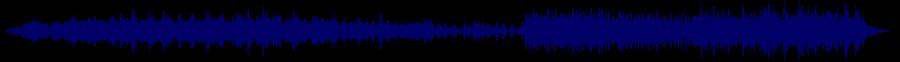 waveform of track #72519