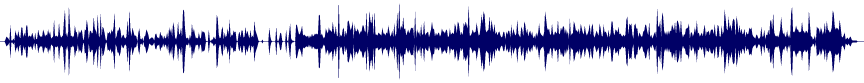 waveform of track #72544