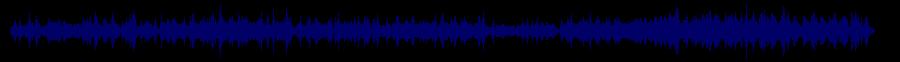 waveform of track #72547