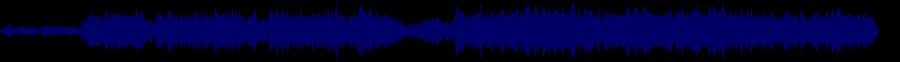 waveform of track #72559