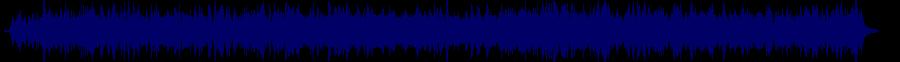 waveform of track #72566