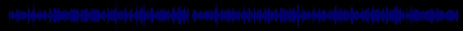 waveform of track #72656