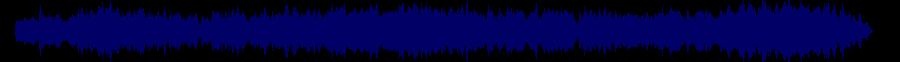 waveform of track #72690