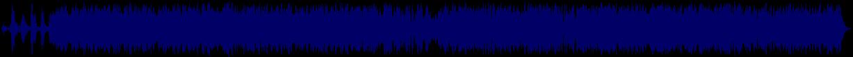 waveform of track #72715