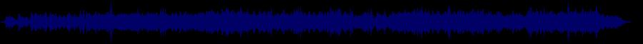 waveform of track #72757