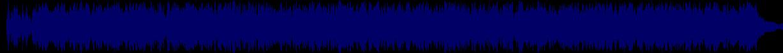 waveform of track #72761