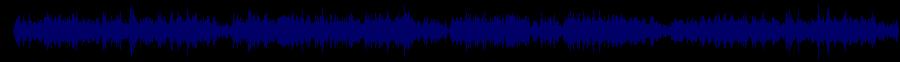 waveform of track #72762