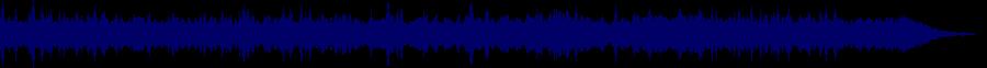 waveform of track #72770
