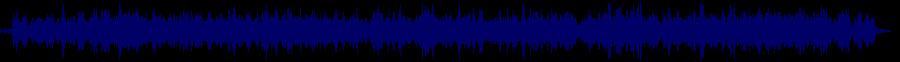 waveform of track #72776