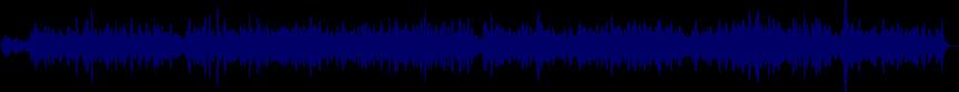 waveform of track #72786