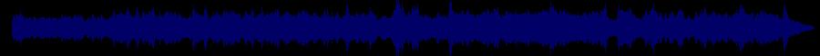 waveform of track #72793