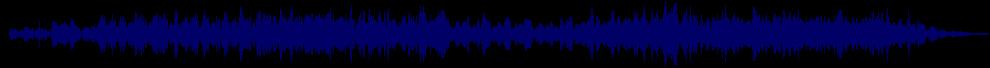 waveform of track #72797