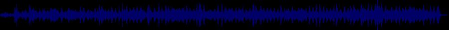 waveform of track #72798