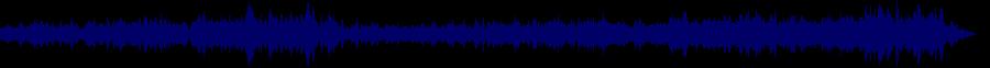 waveform of track #72803