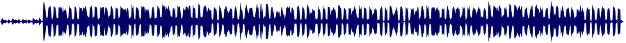 waveform of track #72804