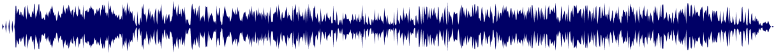 waveform of track #72822
