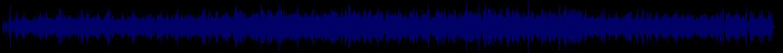 waveform of track #72824