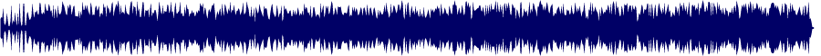 waveform of track #72840