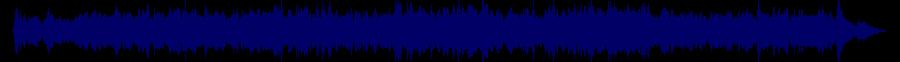waveform of track #72846