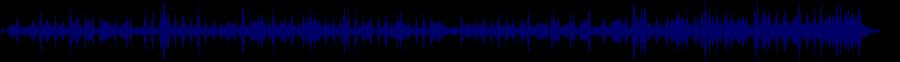 waveform of track #72856