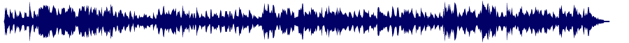 waveform of track #72861