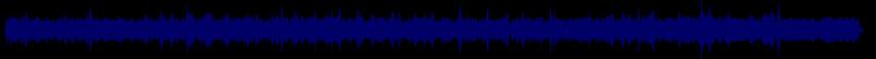 waveform of track #72867