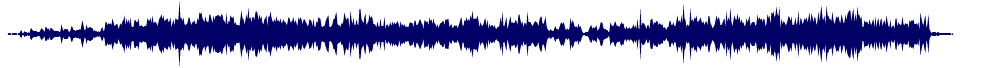 waveform of track #72898
