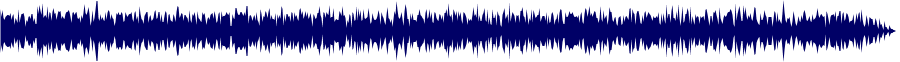waveform of track #72952