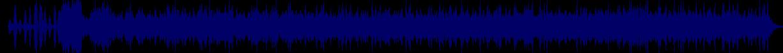 waveform of track #72982