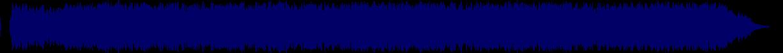 waveform of track #72984