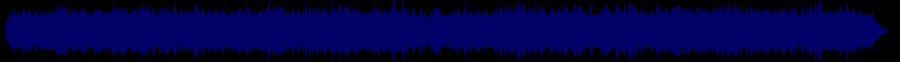 waveform of track #72989