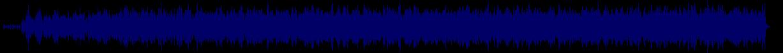 waveform of track #72993