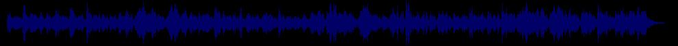 waveform of track #73106