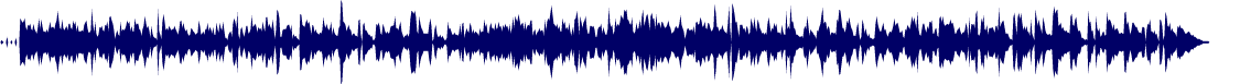 waveform of track #73128