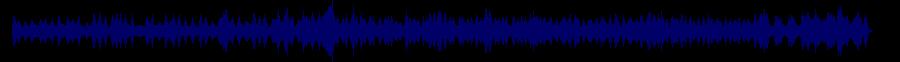 waveform of track #73136