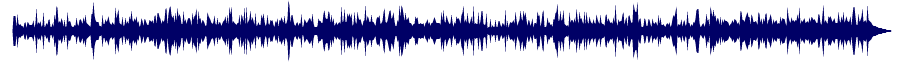 waveform of track #73141