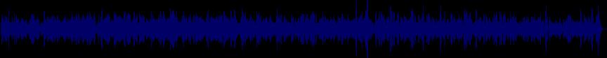 waveform of track #73148