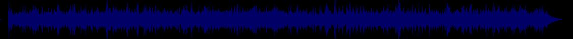 waveform of track #73152