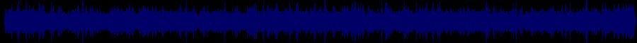 waveform of track #73153