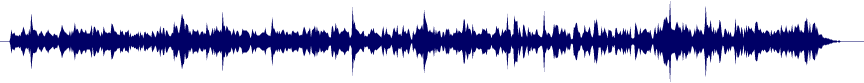 waveform of track #73158