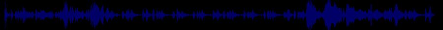 waveform of track #73170