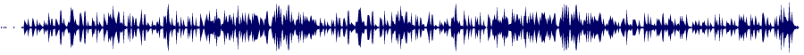 waveform of track #73192