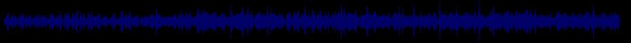 waveform of track #73219