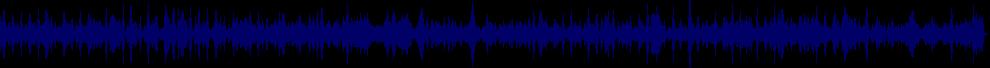 waveform of track #73226