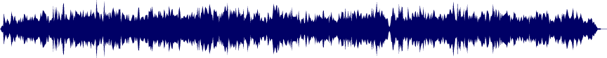 waveform of track #73243
