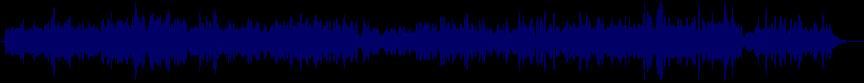 waveform of track #73267