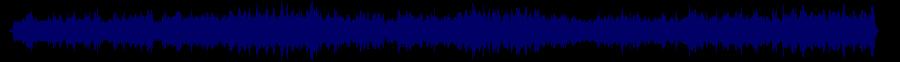 waveform of track #73275