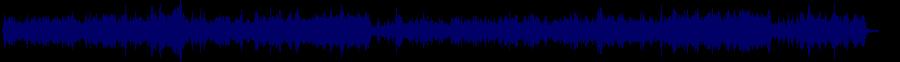 waveform of track #73283