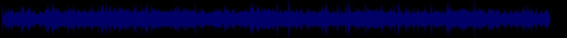 waveform of track #73295