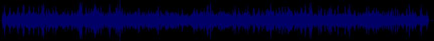waveform of track #73305